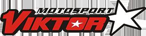 Viktor Motosport Logo