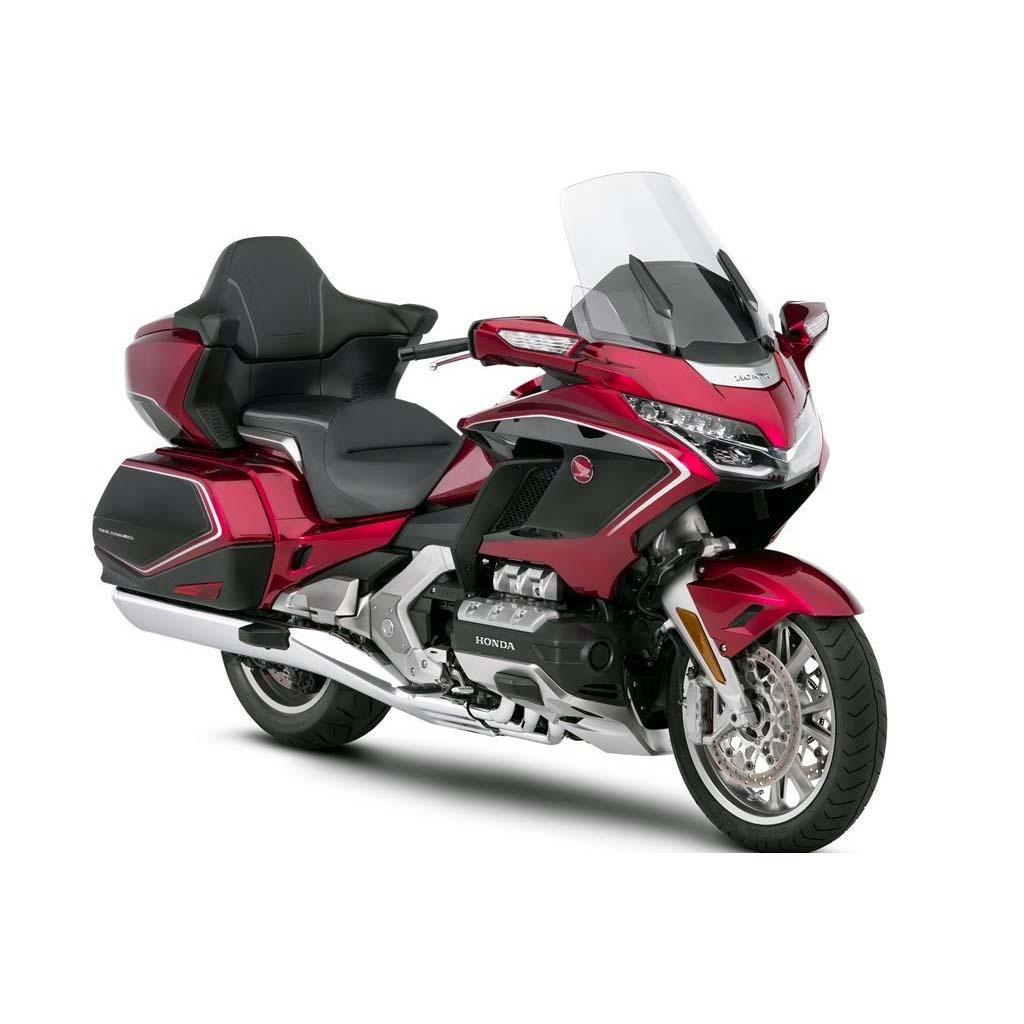 honda gl1800 gold wing viktor motosport. Black Bedroom Furniture Sets. Home Design Ideas