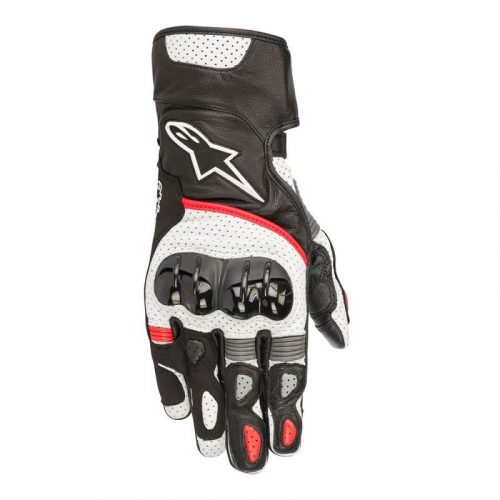 ALPINESTARS RUKAVICE