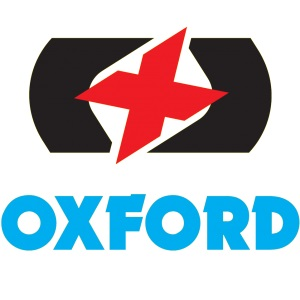 OXFORD JAKNE